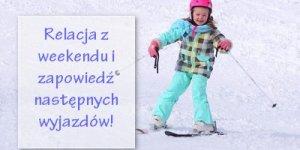 KUBINSKA 1-02-14 210 fb